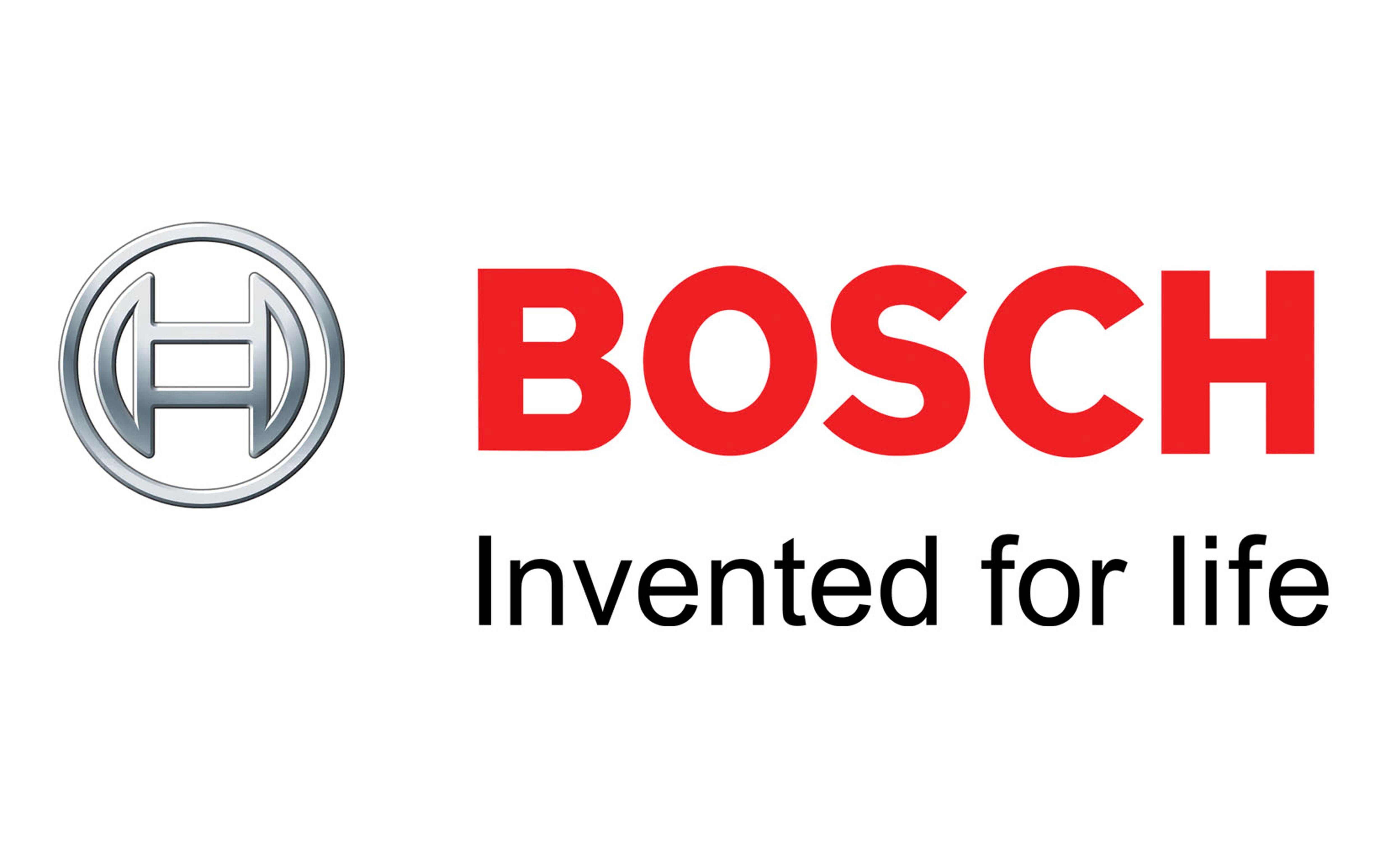 Эмбиент-акция от Bosch: пример качественного PR
