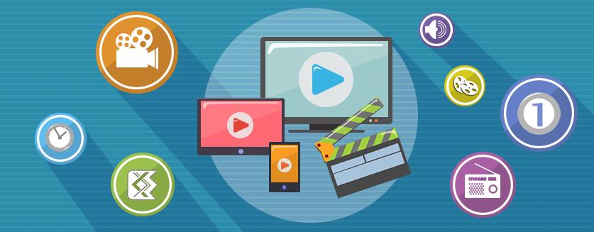 Видео, как эффективный способ продвижения и необходимый инструмент привлечения аудитории
