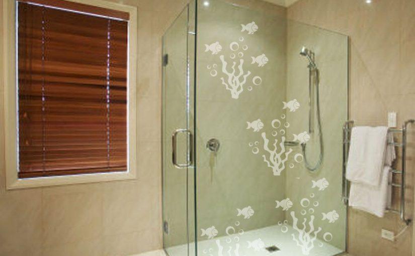 Качество и комфорт для ванной комнаты