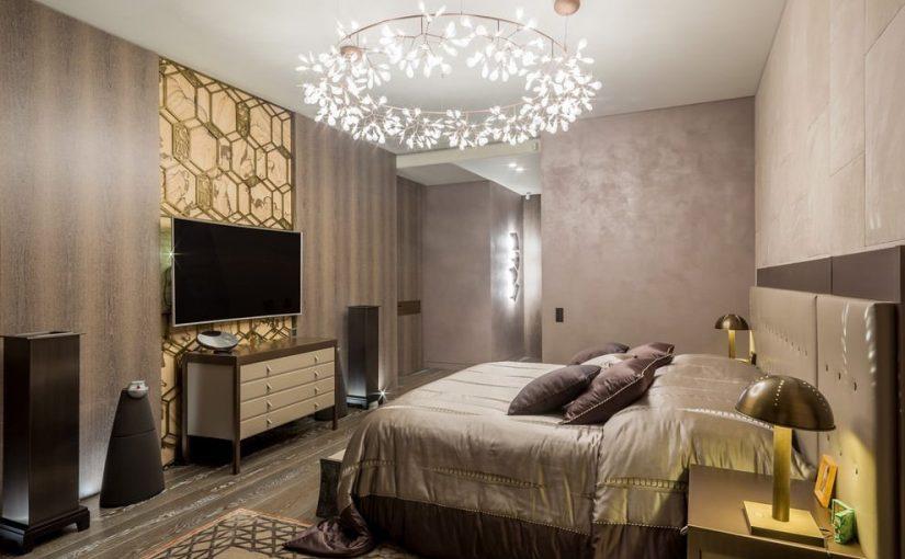 Правильный источник света для вашего дома
